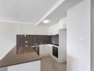 2 bed Flat for sale in 9C/21 Beissel Street...
