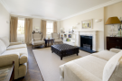 3 bed Flat in Eaton Square...