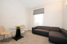 1 bed Ground Flat to rent in Bell Street, London. NW1