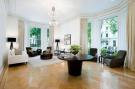 13 bed property to rent in Holland Park, London. W11