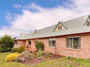 4 bedroom home for sale in 1 Childs Drive...