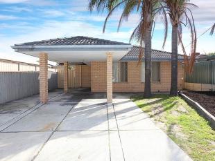 3 Gabriel Place house for sale