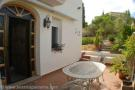 3 bedroom Detached property in Andalusia, Almería...