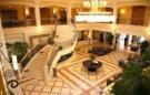 La Envia Hotel