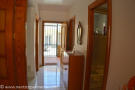 Town House for sale in Los Gallardos, Almería...