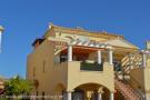 Penthouse for sale in Los Gallardos, Almería...