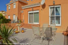 2 bed Apartment for sale in Los Gallardos, Almería...