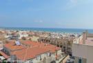 Amazing views