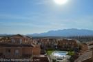 Views