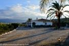 3 bedroom Villa for sale in Los Gallardos, Almería...