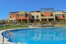 2 bed Terraced property for sale in Valle De Este, Almería...