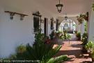 Detached property for sale in Los Gallardos, Almería...