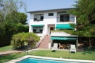 6 bedroom Detached home for sale in Andalusia, Almer�a...