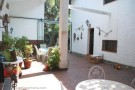 6 bedroom Detached home for sale in Andalusia, Almera...