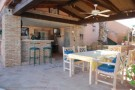 Country House for sale in Andalusia, Almería, Vera
