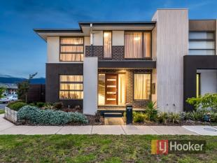 3 bedroom house for sale in 5 Fleuve Rise...