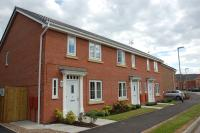 3 bed new house for sale in Shobnall Street...