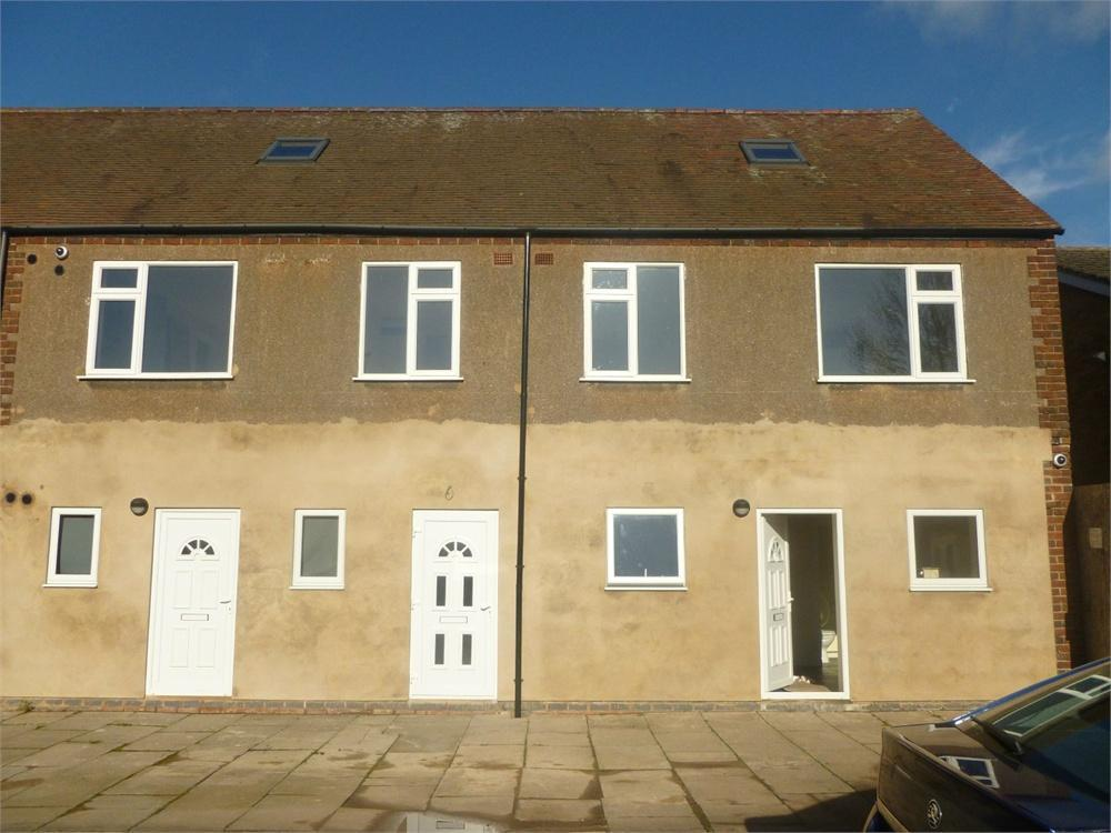 Rightmove Property To Rent Warwick