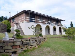 property for sale in 131 Rosedale Road, BICHENO 7215