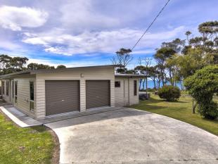 4 bedroom home for sale in 31 Weily Avenue...