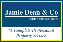 Jamie Dean & Co, Stanmore