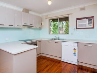2 bed Flat in 3/247 Shepherds Hill...