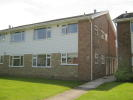2 bedroom Ground Flat in Maugham Court...