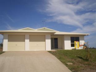 4 bedroom home for sale in 6 Coolibah Place...