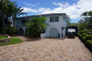 property for sale in 114 Mt Nutt Road...
