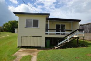 3 bed home for sale in 37 Livingstone Street...