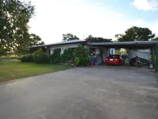 4 bed home for sale in 102 Ferguson Road...