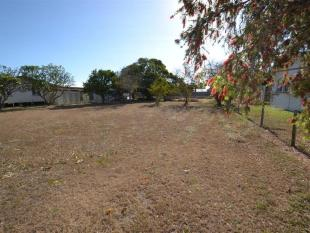 property for sale in 67 Argyle Park Road, BOWEN 4805