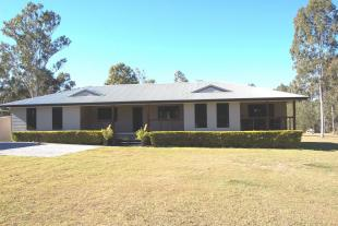4 bed home for sale in 13 Wattle Court...