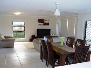 3 bedroom Town House for sale in 24/154 Norris Road...