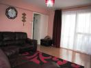 Flat for sale in Harpenmead Point...