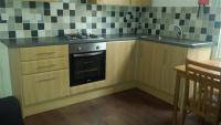 Apartment to rent in Churchgate, Leicester