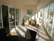 Moraira Apartment for sale