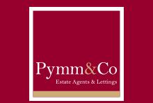 Pymm & Co, Brundall