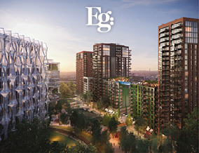 Get brand editions for Ballymore Group, Embassy Gardens