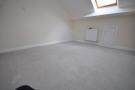 Bedroom 3 Attic R...