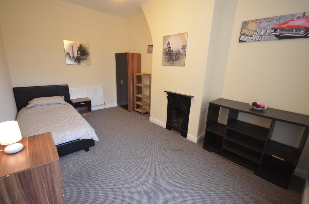 Rent A Room Rm