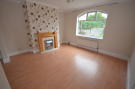 semi detached property to rent in Hector Road, Darwen, BB3