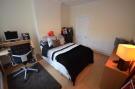 2ND DOUBLE BEDROO...