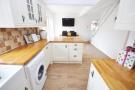 Gorgeous Kitchen ...