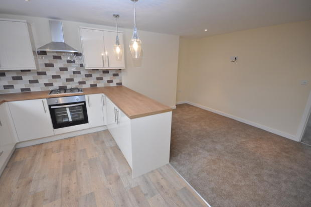 OPEN PLAN TO DINI...