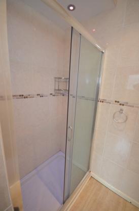 Large Shower Cubi...