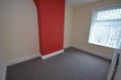 Double Bedroom (2...