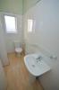 Shower Room WC 2