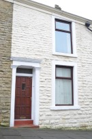 Photo of Garnett Street,
