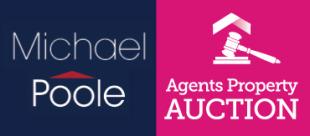 Michael Poole, Auction - Middlesbroughbranch details